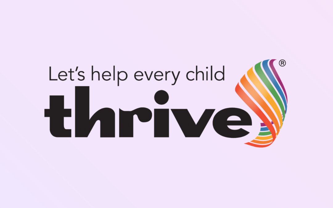 A2Z Cloud introduces Thrive to Zoho