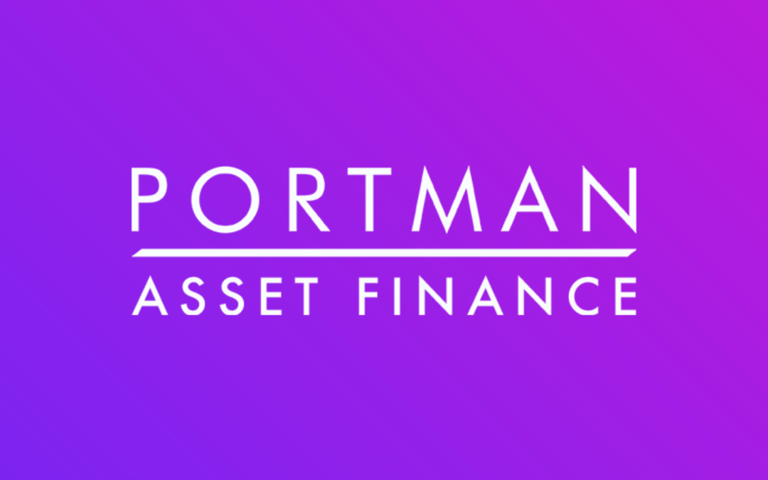 How Portman Asset Finance leveraged their adoption of Zoho CRM with Canvas